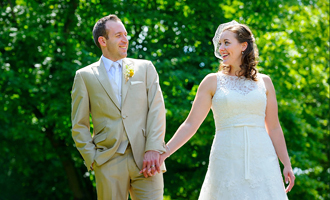 wedding-photographer-bedford