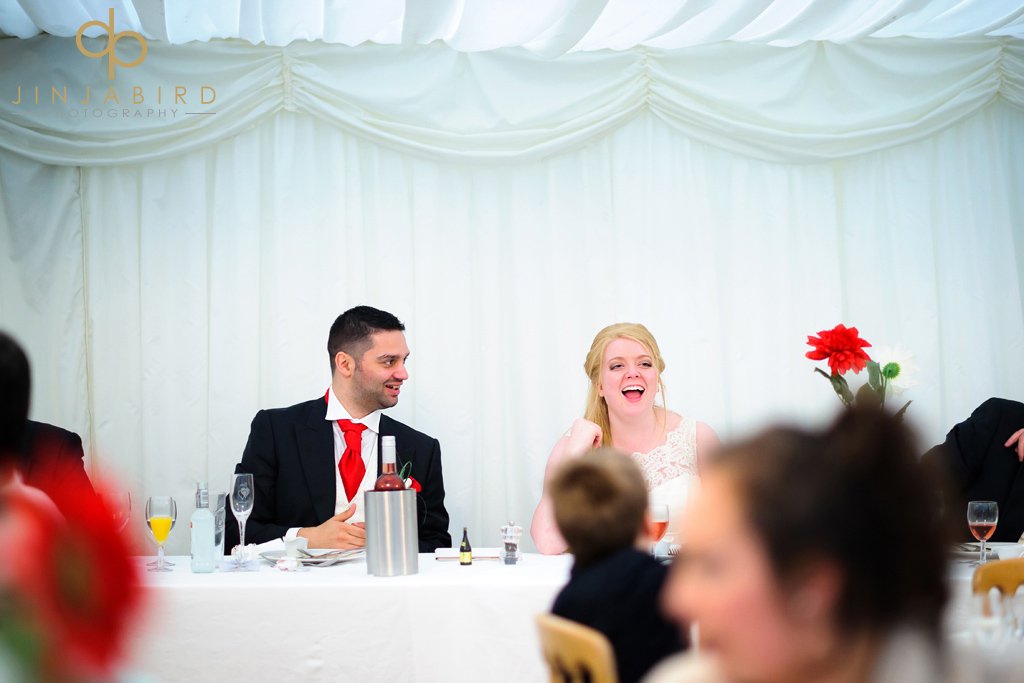 bride-and-groom-laughing-minstrel-court