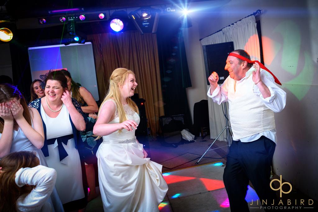 bride-dancing-with-dad-minstrel-court