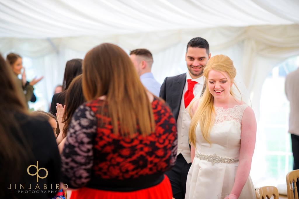 bride-enters-wedding-breakfast-minstrel-court