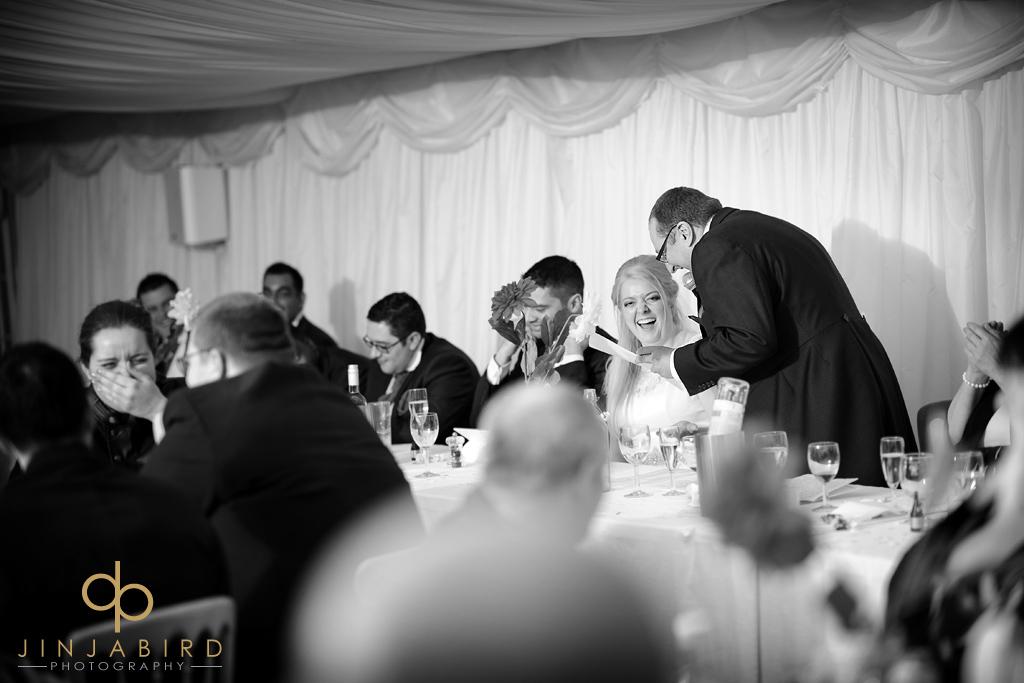 bride-laughing-at-speech-minstrel-court