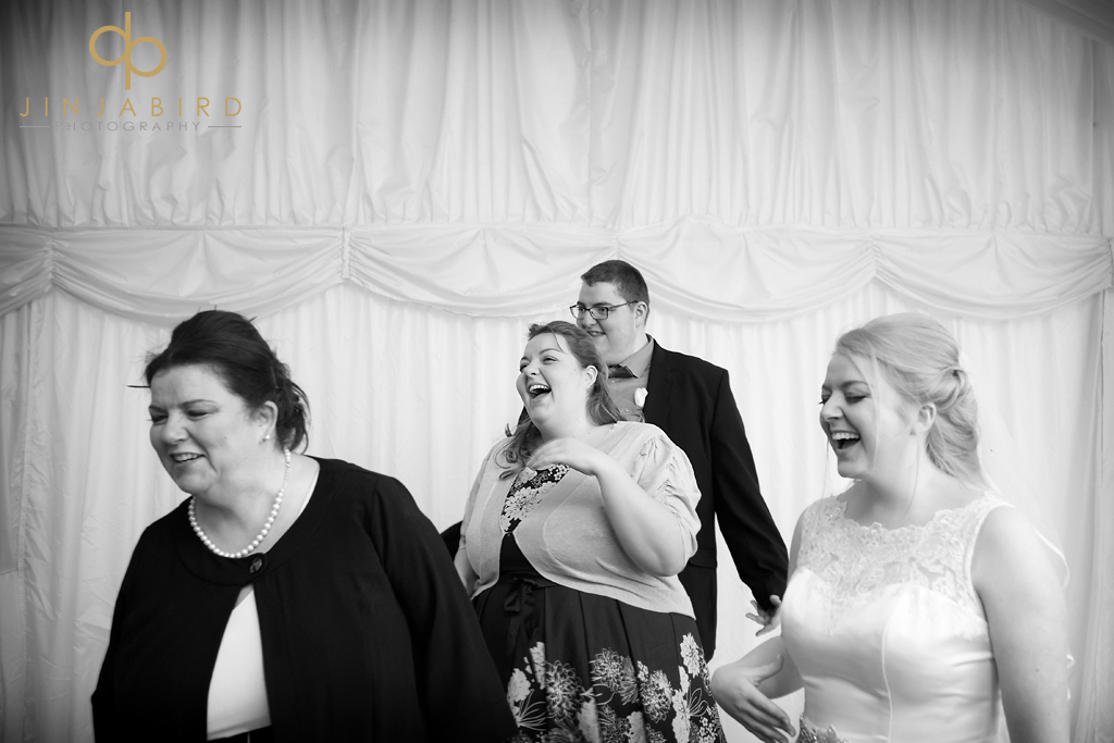 bride-with-family-minstrel-court