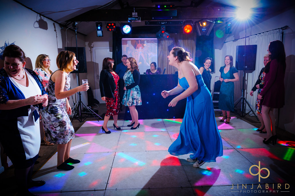 evening-wedding-reception-minstrel-court