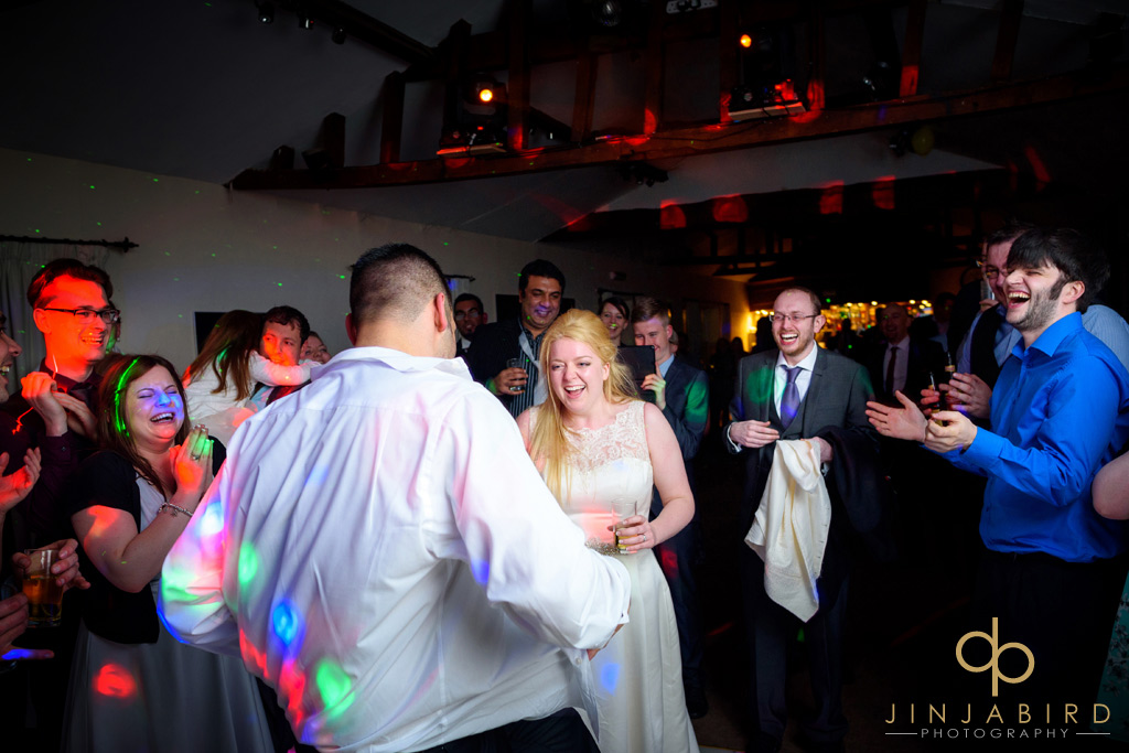great-wedding-photography-minstrel-court