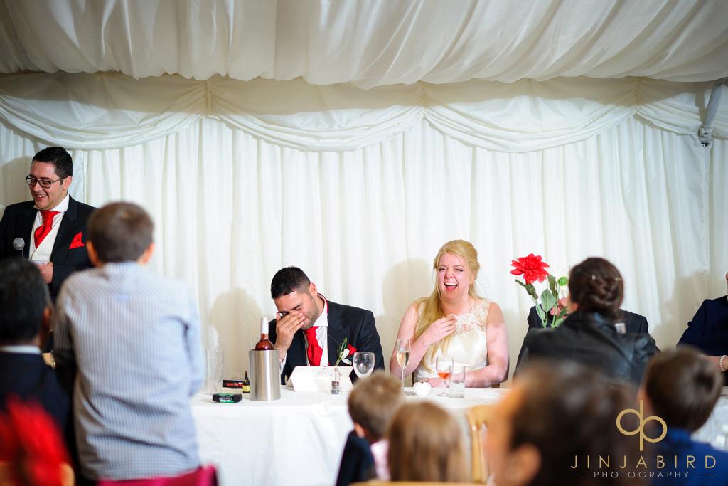 groom-during-speech-minstrel-court