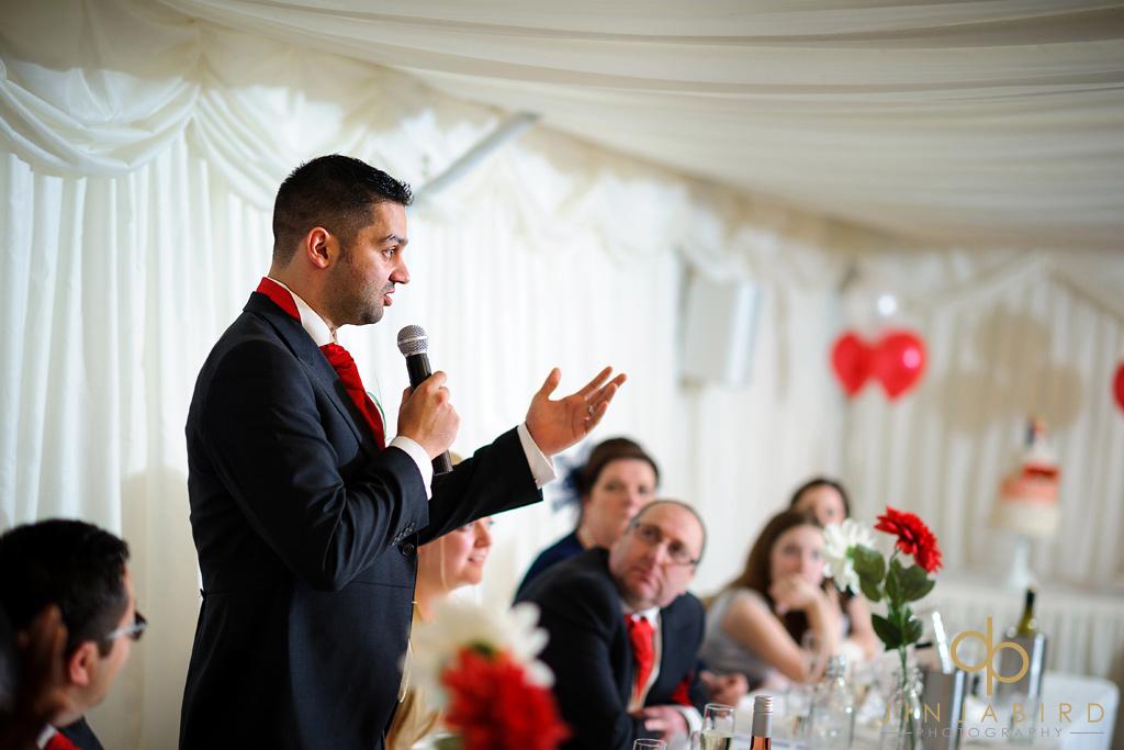 groom-making-speech-minstrel-court