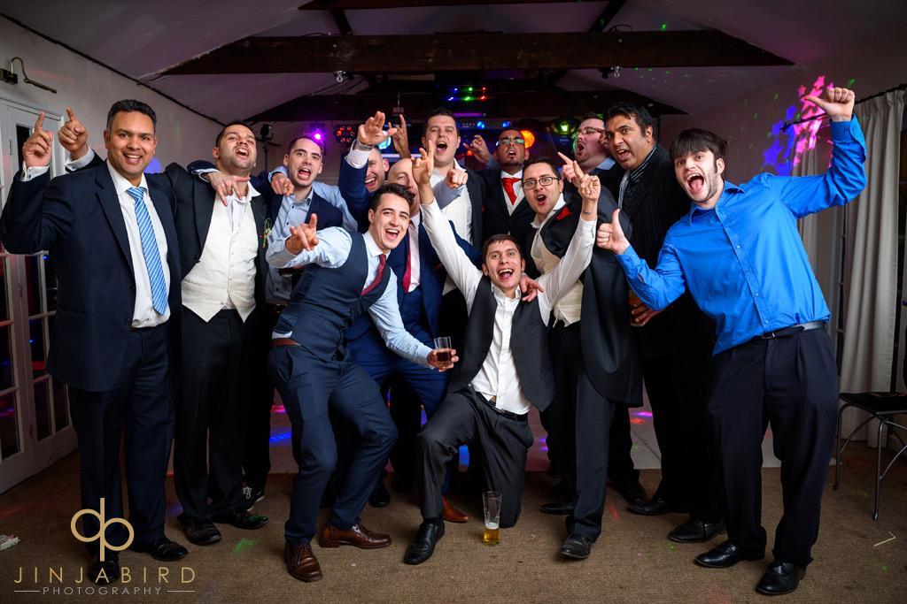 grooms-friends-minstrel-court