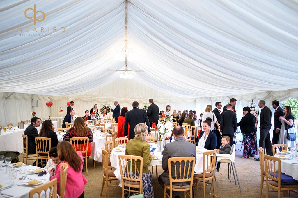 guests-at-wedding-reception-minstrel-court