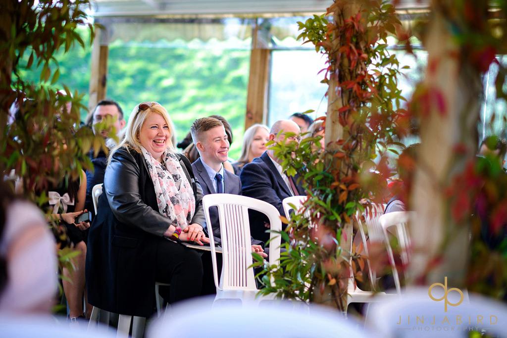 minstrel-court-wedding-ceremony