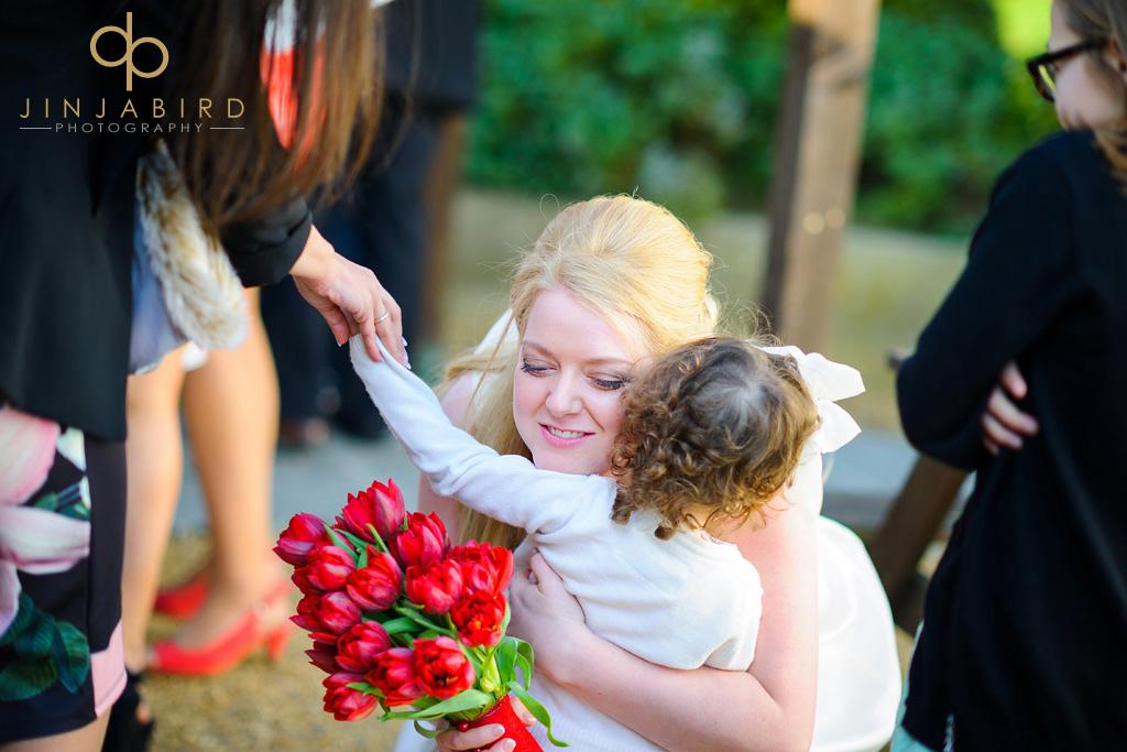 minstrel-court-wedding-photo