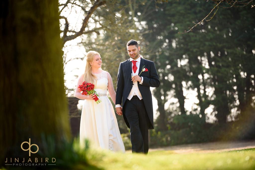 wedding photography minstrel court