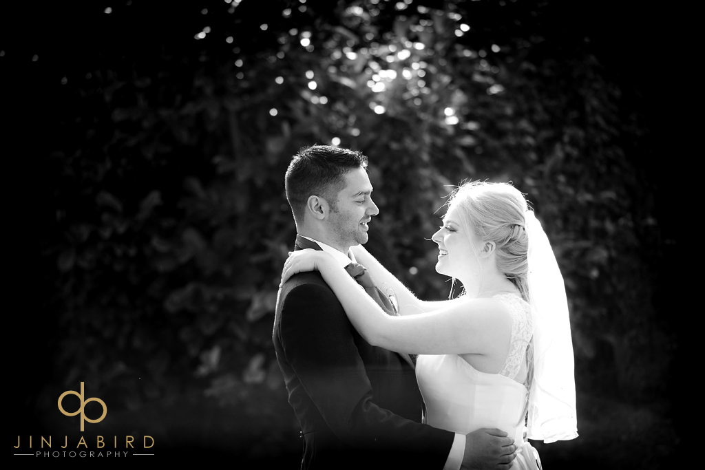 minstrel-court-wedding-photographers