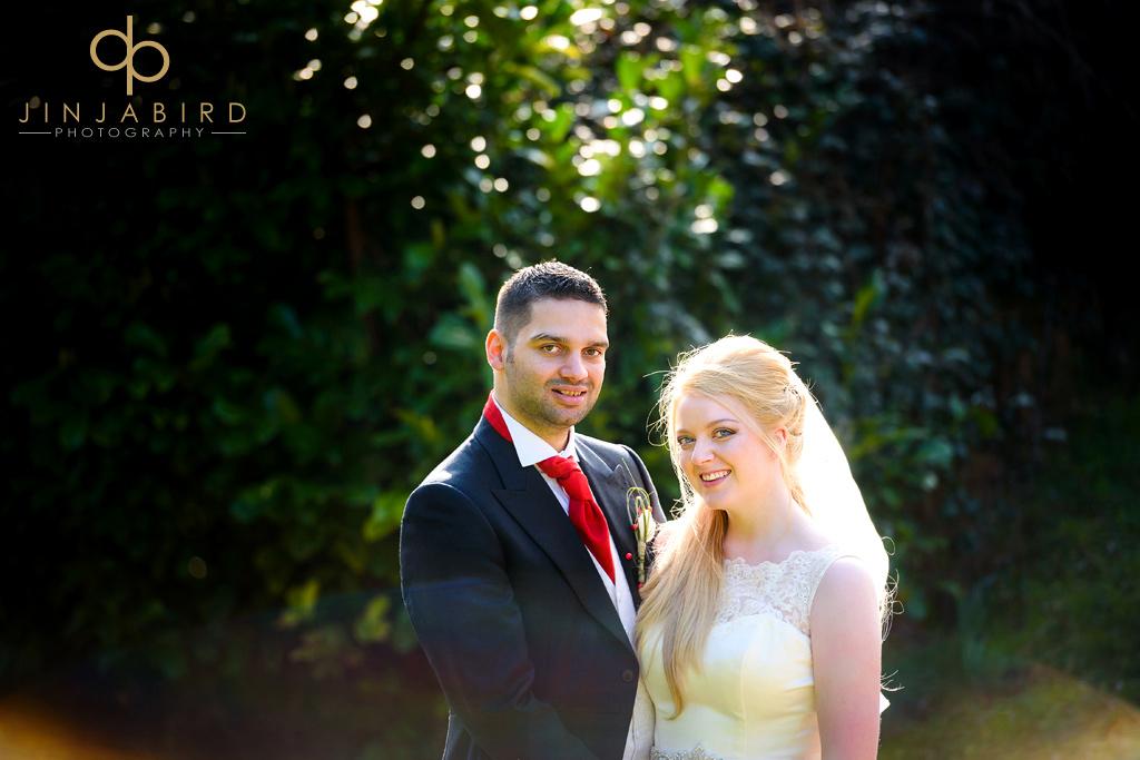 minstrel-court-wedding-photographs