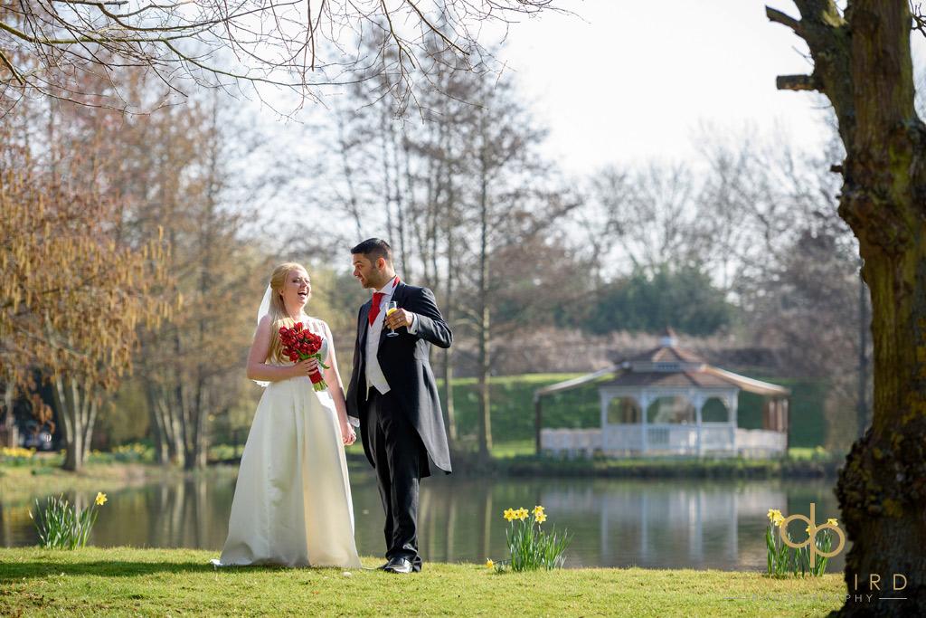minstrel-court-wedding-photography