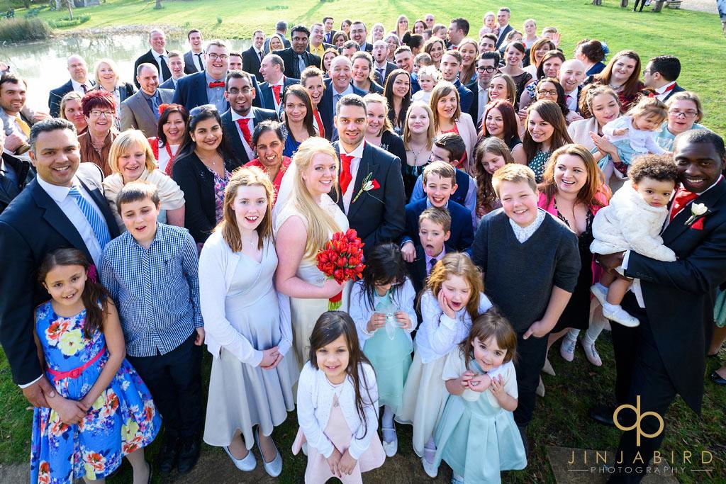 minstrel-court-wedding-photos