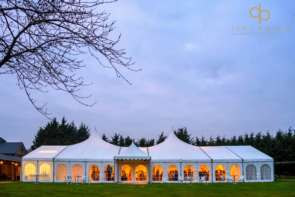 minstrel-court-wedding-venue