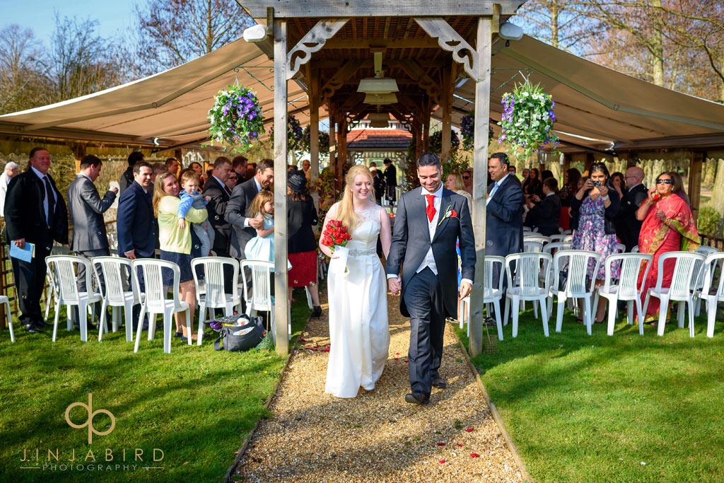 pavilion-wedding-photography-minstrel-court