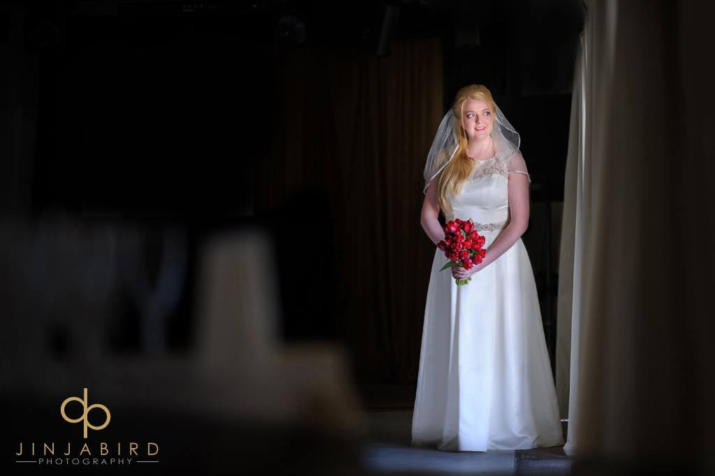 recomended-wedding-photographer-minstrel-court