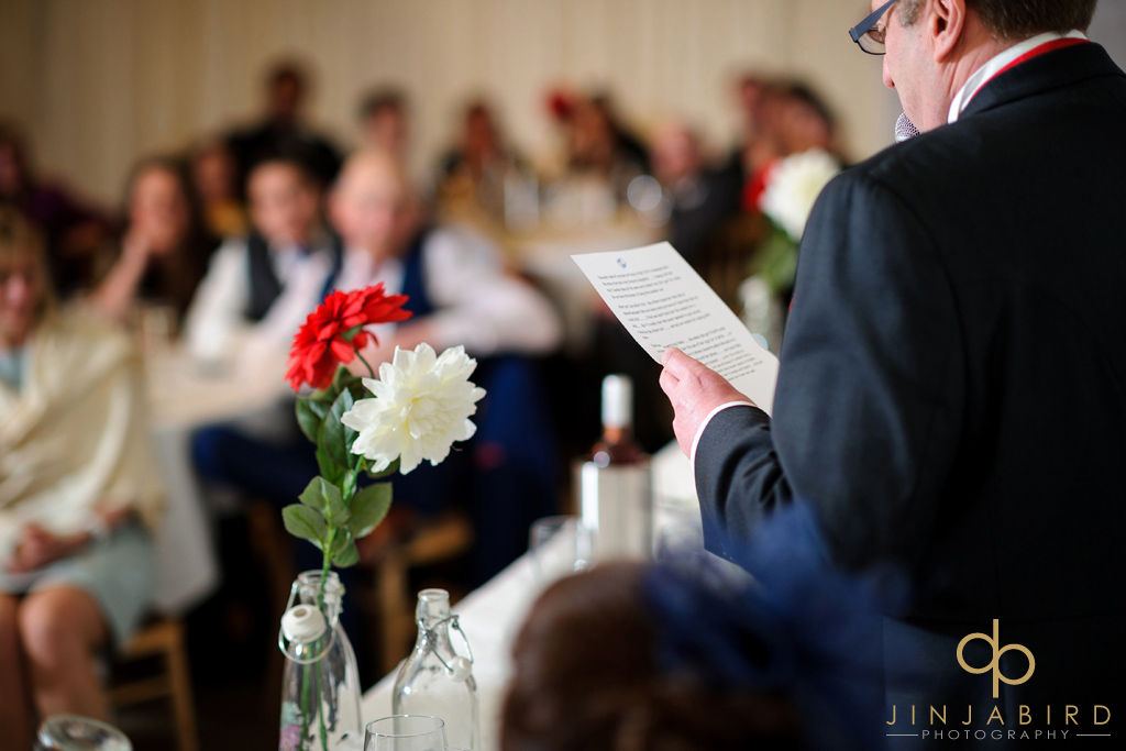 speeches-minstrel-court