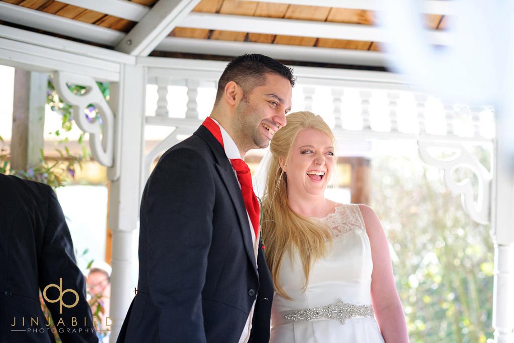 wedding-at-minstrel-court