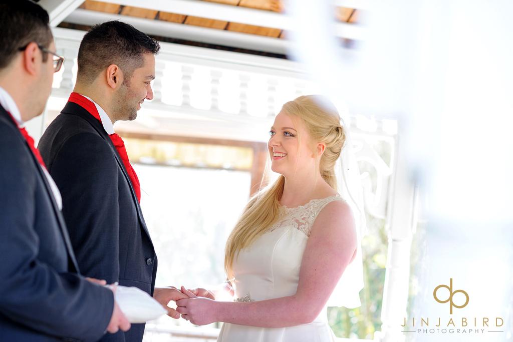 wedding-ceremony-minstrel-court