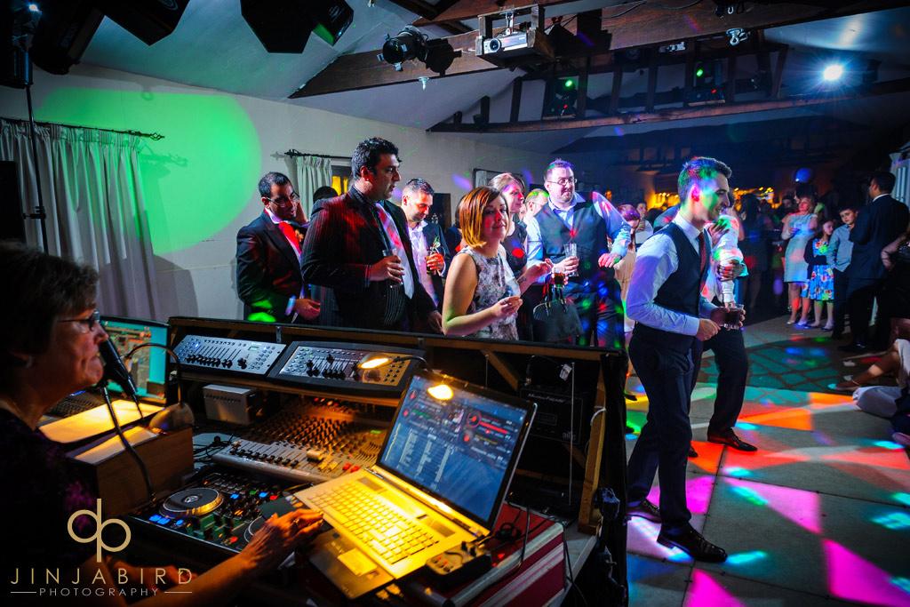wedding-disco-minstrel-court