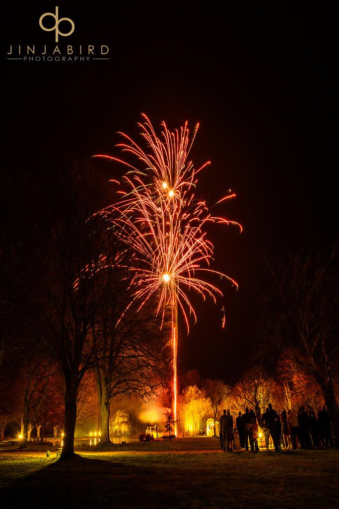 wedding-fireworks-minstrel-court