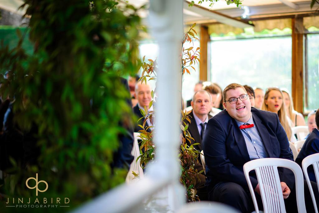 wedding-guest-at-ceremony-minstrel-court