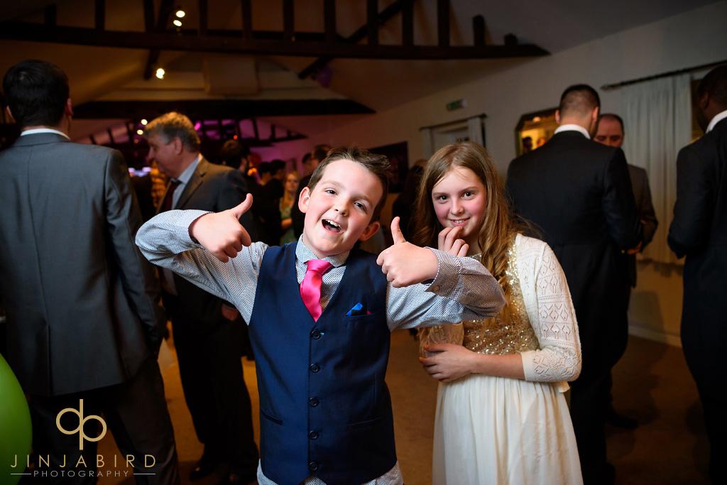 wedding-photo-minstrel-court