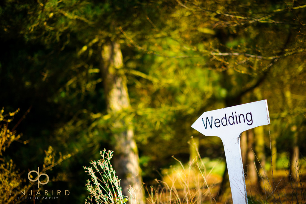 wedding-photograph-minstrel-court