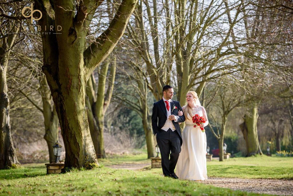 wedding-photographer-minstrel-court
