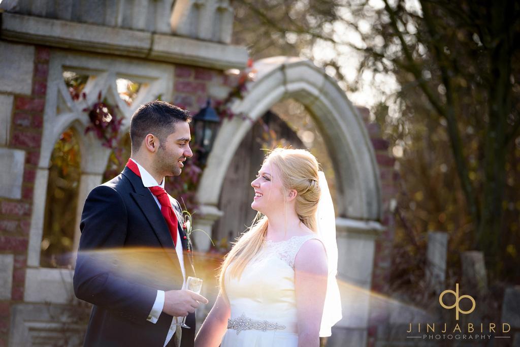 wedding-photographers-minstrel-court