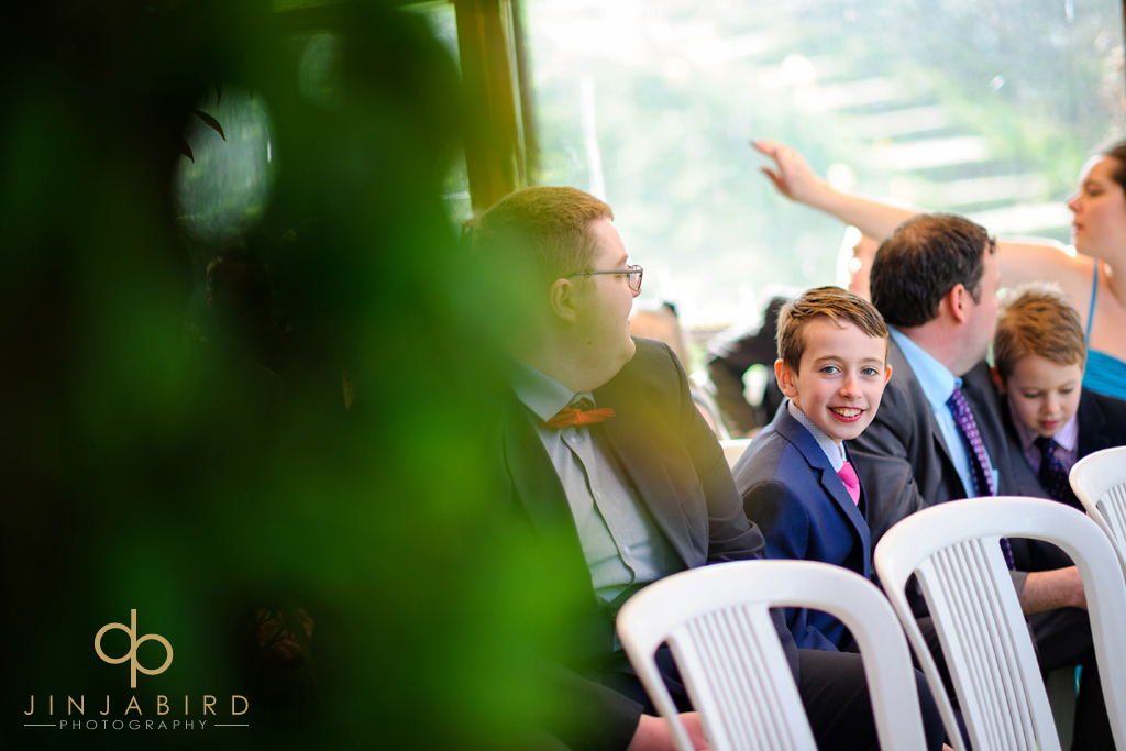 wedding-photography-at-minstrel-court