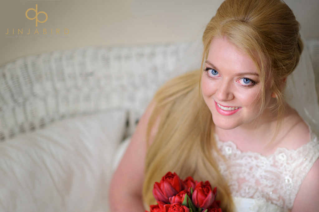wedding-photography-minstrel-court