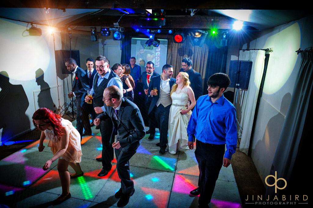 wedding-reception-minstrel-court