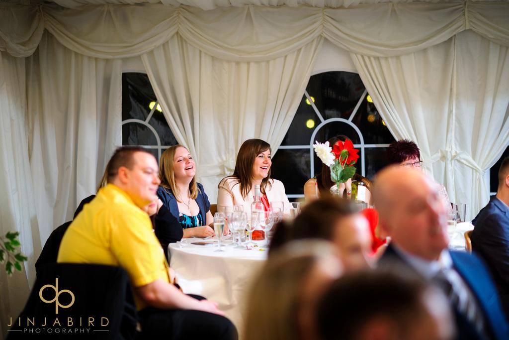 wedding-speech-minstrel-court