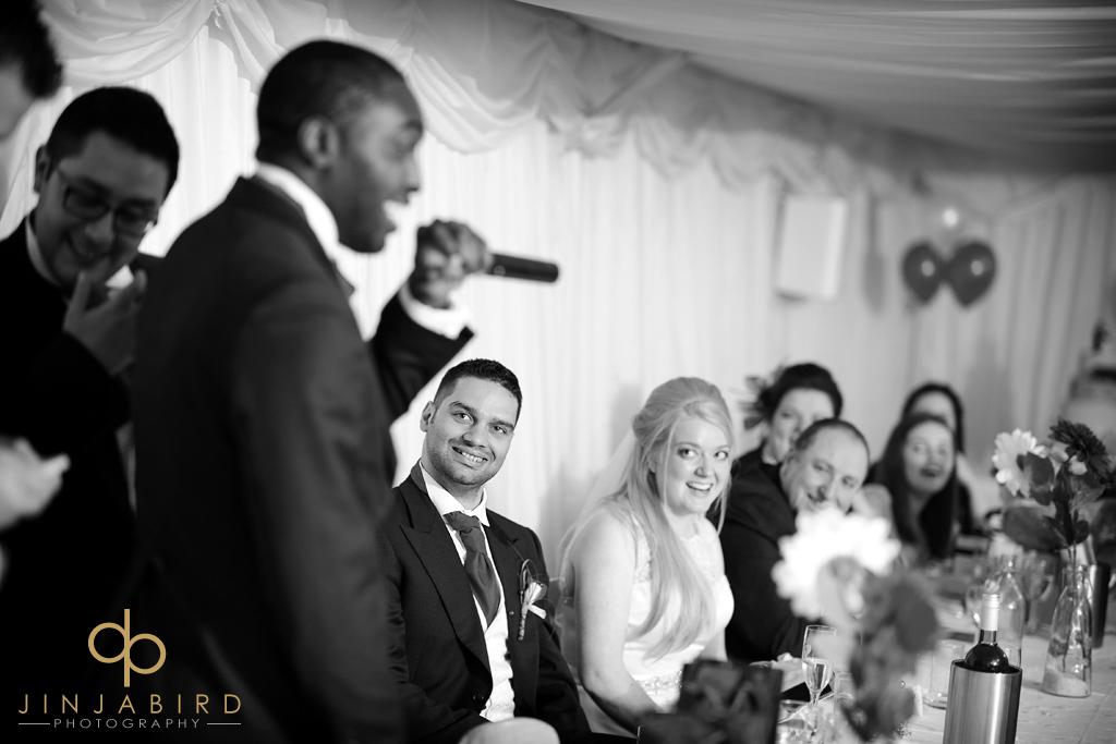 wedding-speeches-minstrel-court