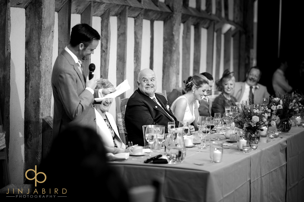 bestman-speech-southend-barns