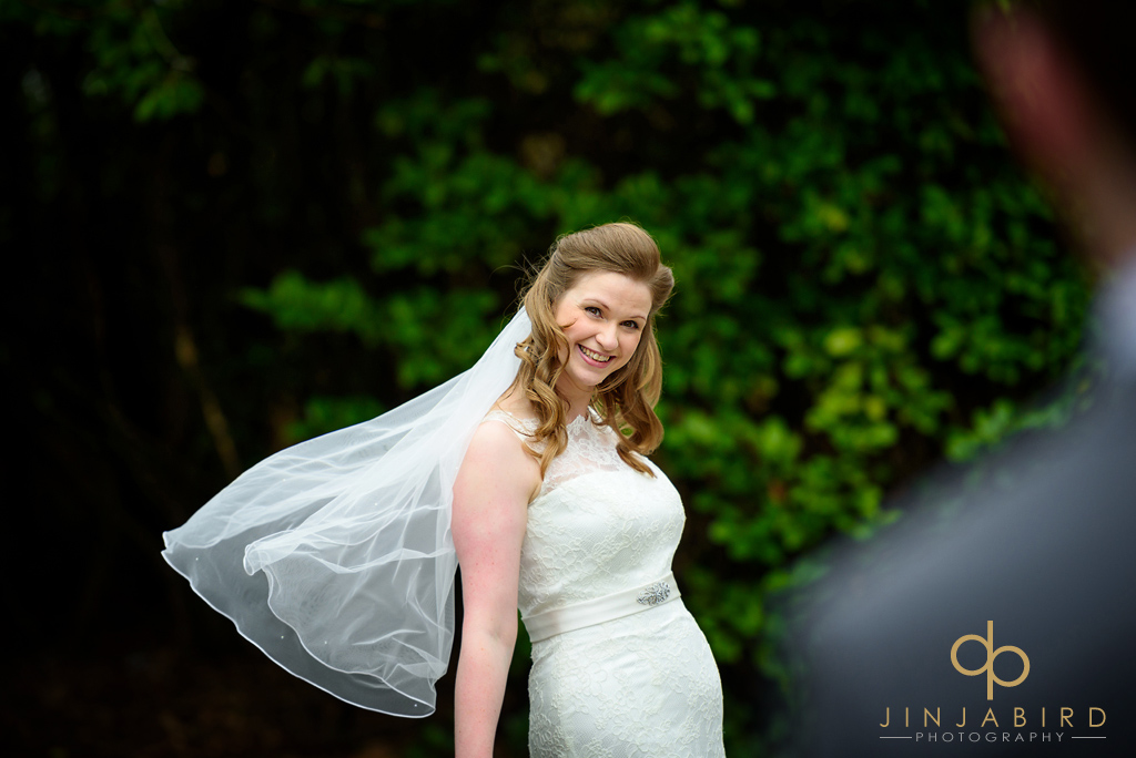 bridal-photography-hitchin-priory