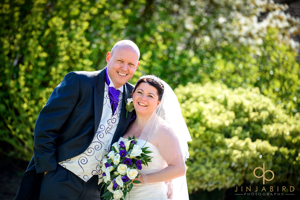 bride-and-groom-wyboston-lakes