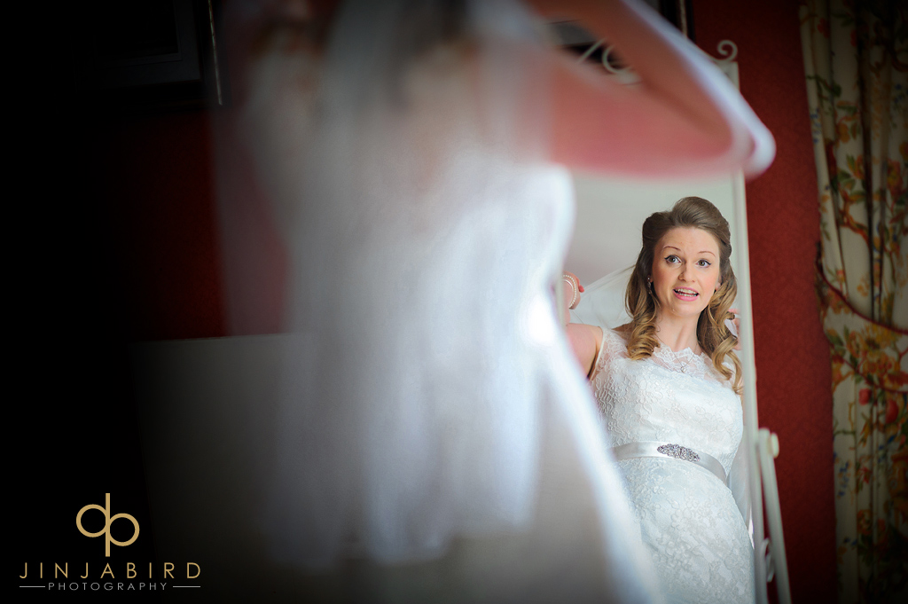 bride-at-hitchin-priory