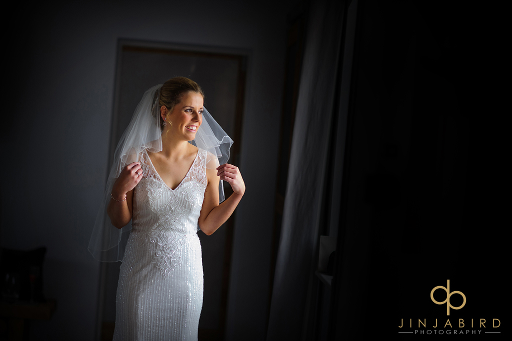 bride-at-southend-barns