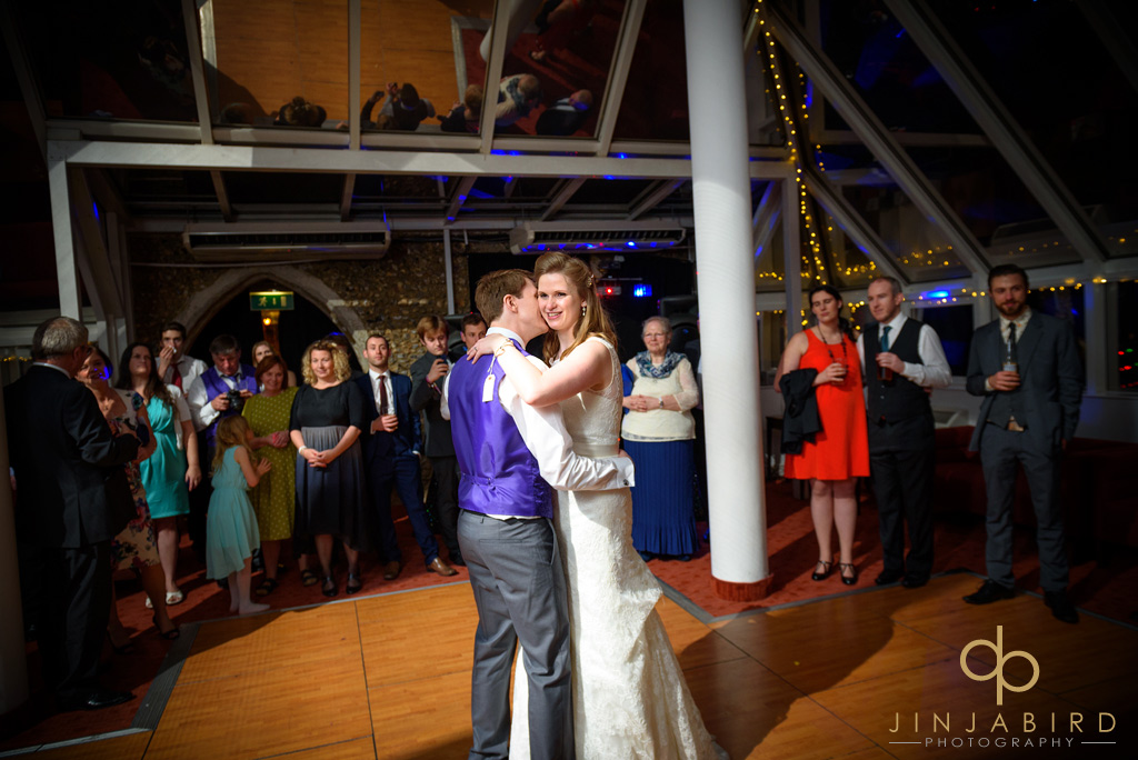 bride-dancing-with-groom-hitchin-priory