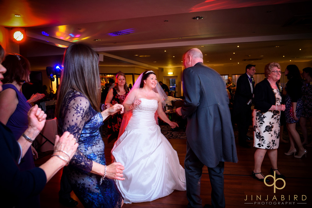 bride-dancing-with-groom-wyboston-lakes