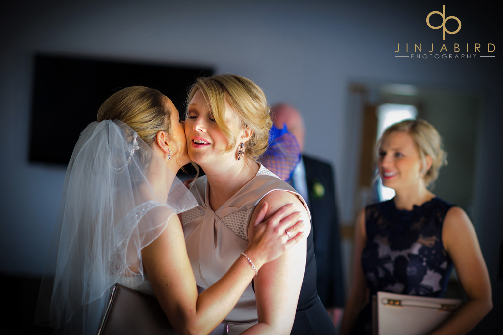 bride-with-friend-southend-barns
