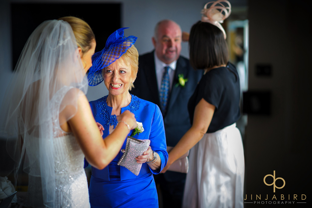 bride-with-mother-southend-barns