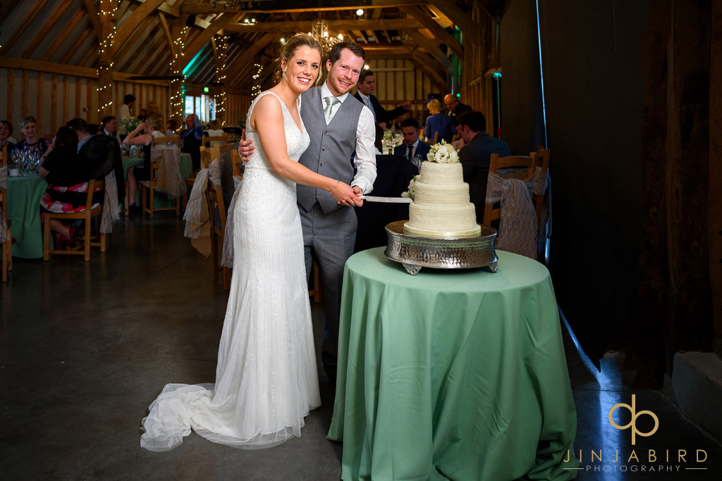 cutting-the-cake-southend-barns
