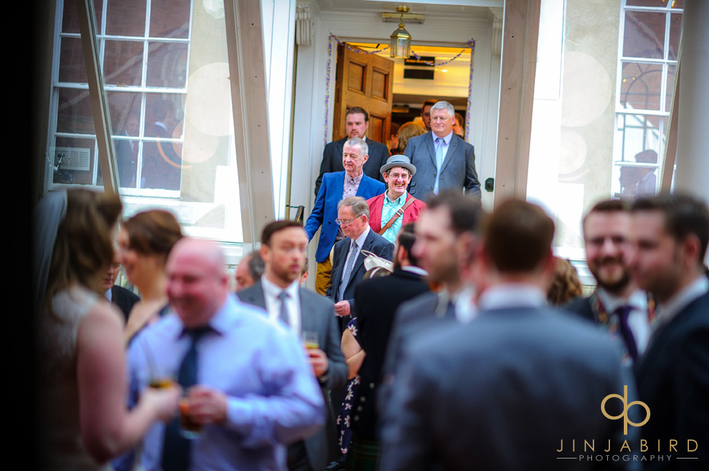 drinks-reception-hitchin-priory