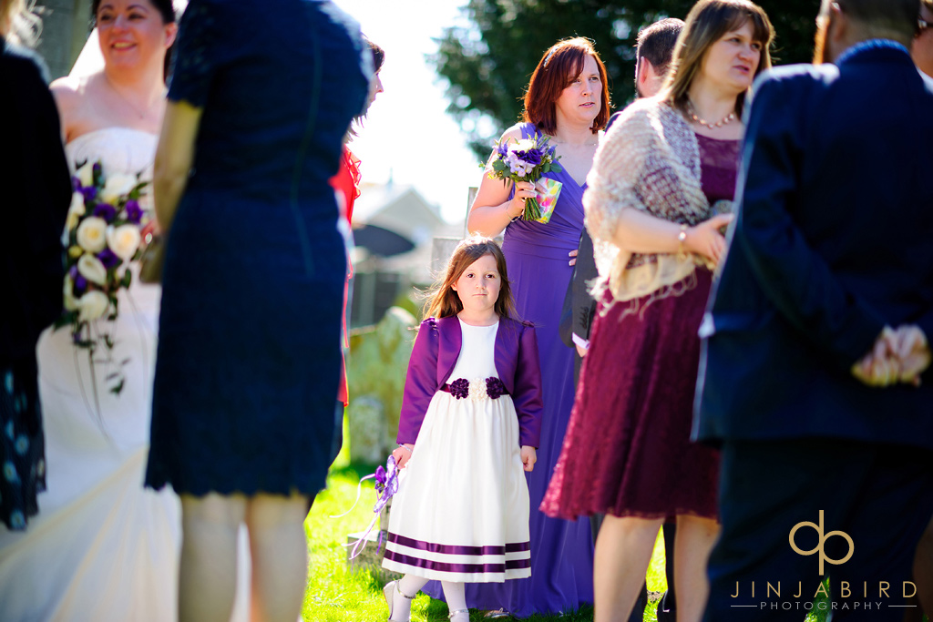 flowergirl-roxton-church