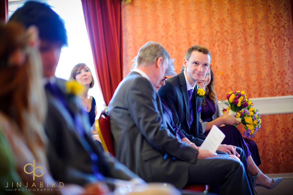 getting-married-hitchin-priory